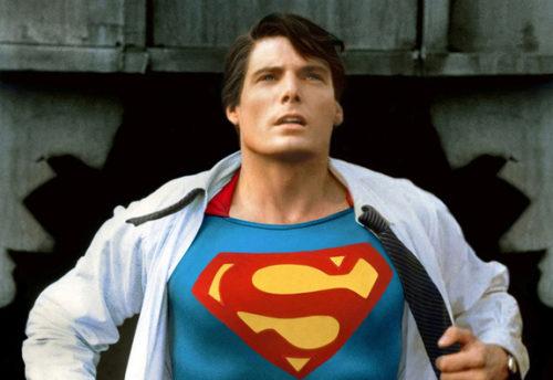 Superman Donner Reto Pensadores XIV Alejandro