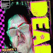 Punks Not Dead vol.1: Movidas adolescentes