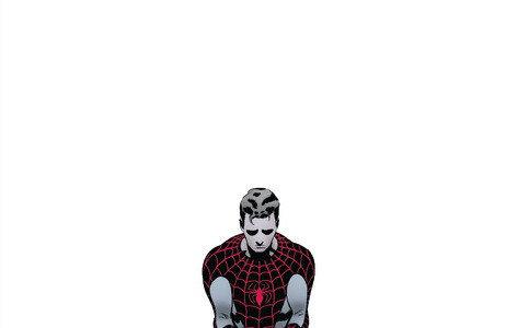 Marvel Saga El Asombroso Spiderman 32. Nadie morirá