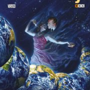 Astro City: Y al final de Busiek y Anderson