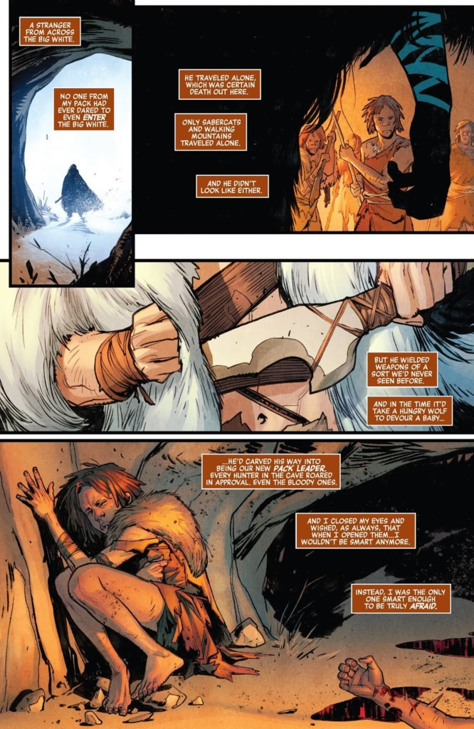 avengers 7 pagina