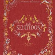 Los sentidos, de Matteo Farinella