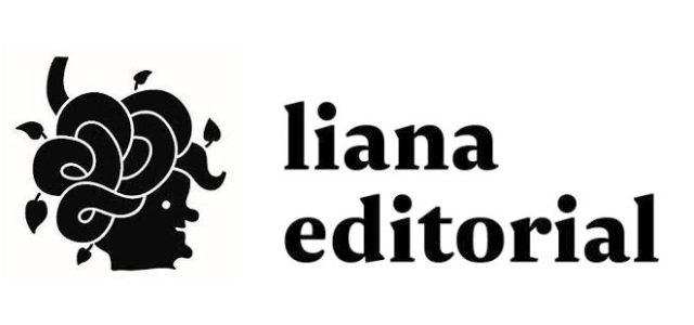 Novedad marzo Liana Editorial – Chicas malas