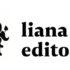 Novedad Liana junio 2020