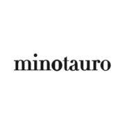 Novedades Minotauro marzo 2019