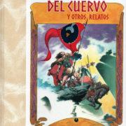 Colección NGM: El estandarte del cuervo y otros relatos