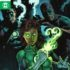 Green Lanterns nº7