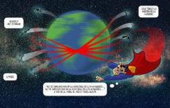 SUPERMAN I