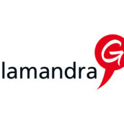 Novedad Salamandra Graphic mayo 2019: Ventiladores Clyde