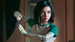 alita-battle-angel-