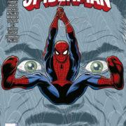 El asombroso Spiderman 149