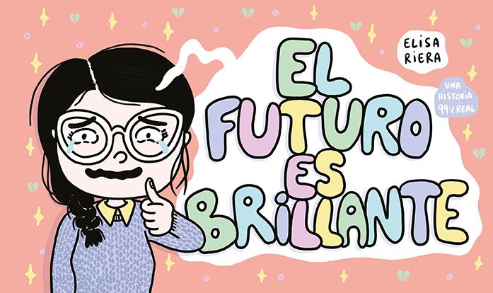 portada el futuro es brillante