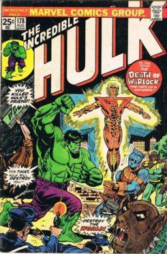 Hulk 178