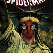 Marvel Saga El Asombroso Spiderman 34. Spider-Island