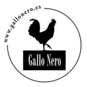 Novedad Gallo Nero mayo 2019