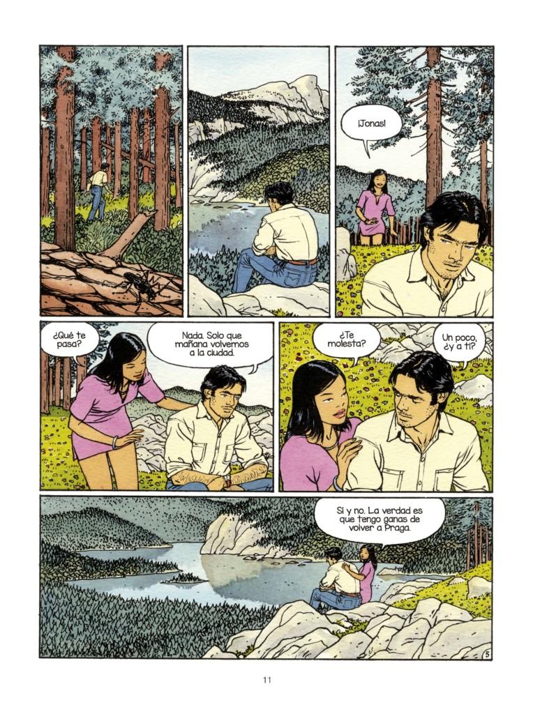 jonas fink pagina 2
