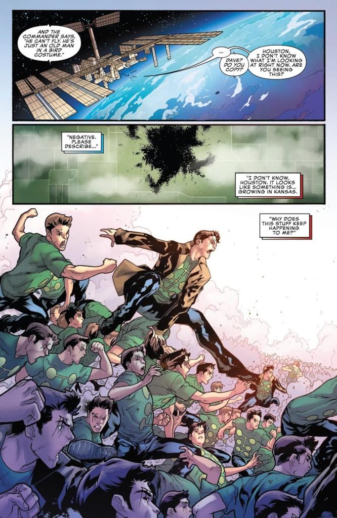 la imposible patrulla x pagina2