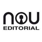 Novedad Nou Editorial diciembre 2019