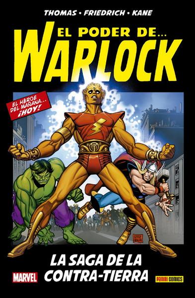 portadawarlock