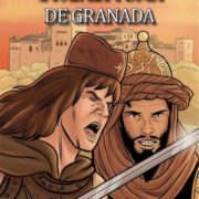 1492: La toma de Granada.