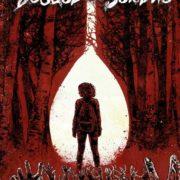 La llamada del bosque de los suicidas
