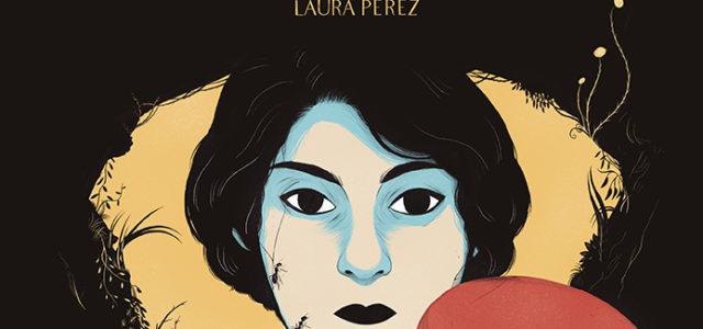 Ocultos, de Laura Pérez