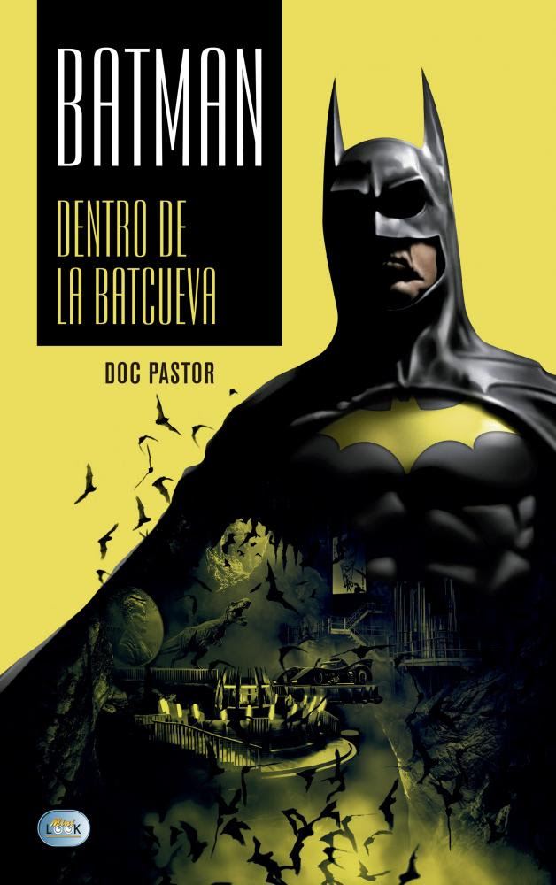 batman-batcueva