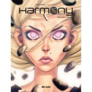 Harmony: Primer ciclo