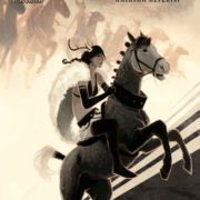 Heathen vol.1, de Natasha Alterici