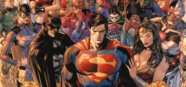 Héroes en Crisis 1-3