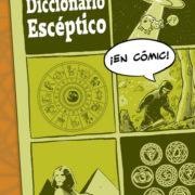 Diccionario escéptico, de José Fonollosa.