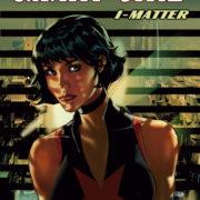 Smart Girl. I-Matter