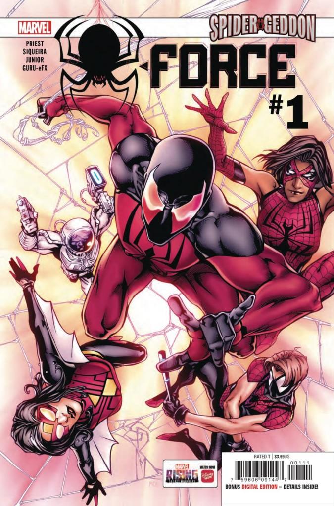 spiderforce 1