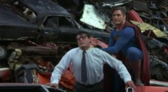 supes vs clark