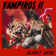 Vampiros II