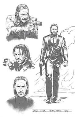 John-Wick-Comic