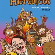 DesHechos Históricos: Mito, Rito, Gorgorito