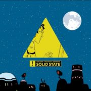 Solid state de Coulton, Fraction y Monteys