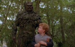 swamp-thing-auburn