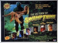 the-return-of-swamp-thing