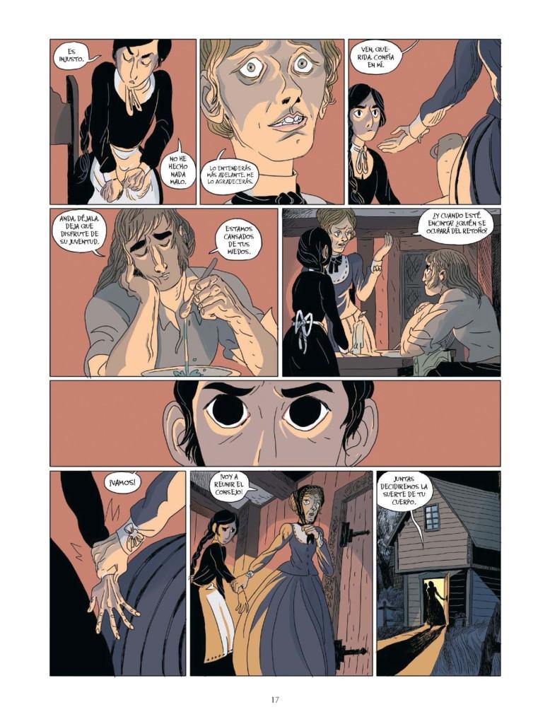 Mujeres de Salem pg2