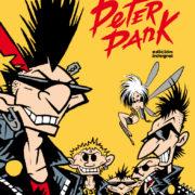 Peter Pank, de Max.