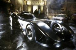 Tim_Burton_Batmobile