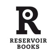Novedades editoriales de Reservoir Books