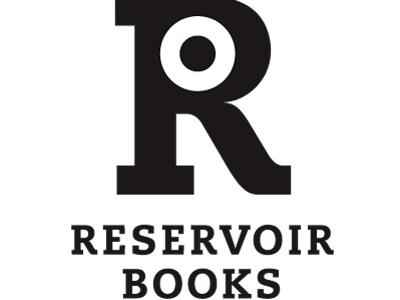 Novedades Reservoir Books Enero-marzo 2021