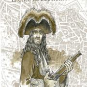 Barcelona, 1714. El Once de Septiembre.