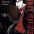 Crimen Perfecto 1 de Arata Miyatsuki y Yuya Kanzaki