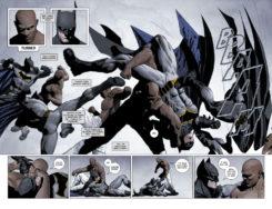 Batman-9-DC-Comics-Rebirth-Spoilers-Watchmen-Suicide-Squad-9