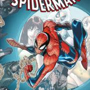 Marvel Saga El Asombroso Spiderman 38. El último deseo