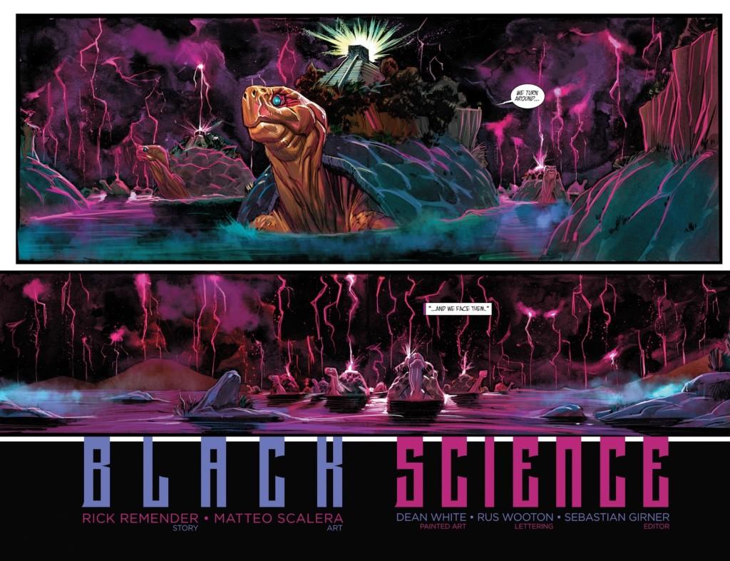 ciencia oscura pag1